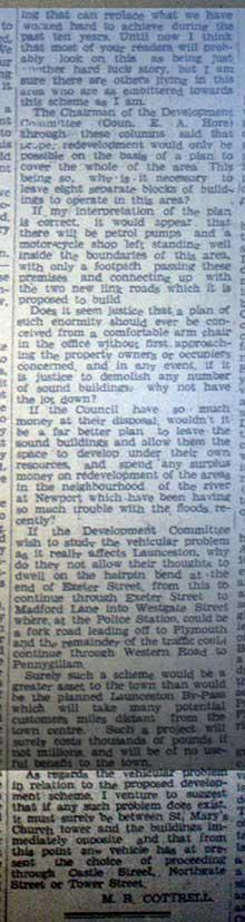 mervyn-cottrells-letter-of-january-1960-2