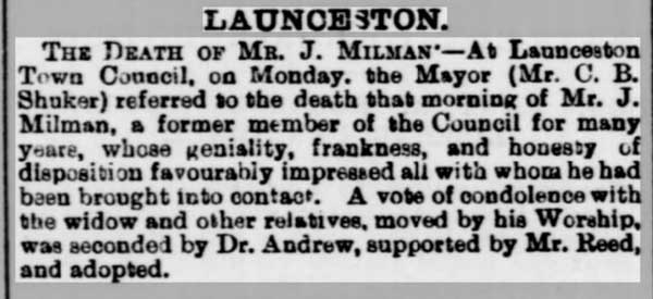 mr-j-millman-death-may-1903