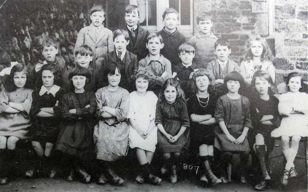 national-school-c-1920s