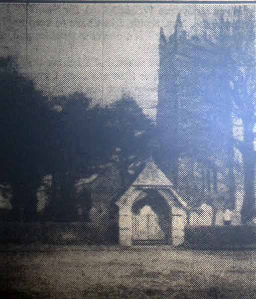 north-petherwin-church-1965