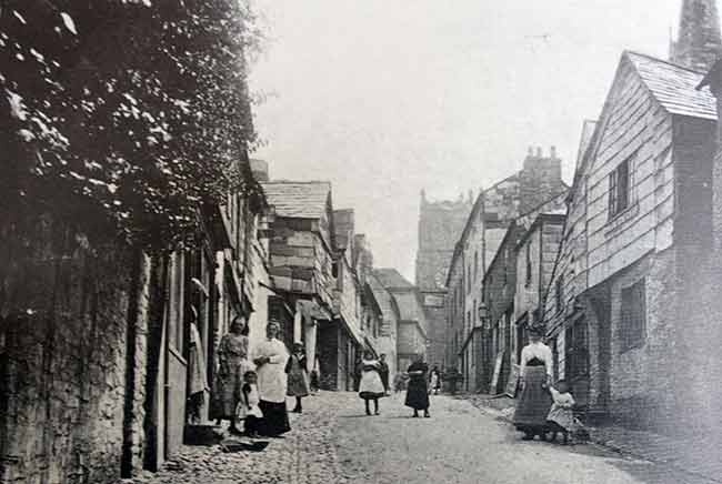 northgate-street-launceston-2