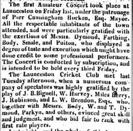 parr-c-hockin-1817-article