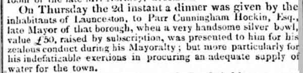 parr-c-hockin-article-from-february-1826