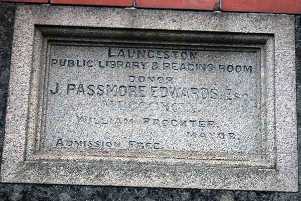 passmore-edwards-library-launceston