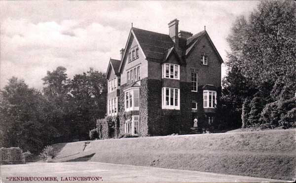 pendruccombe-house-in-1907