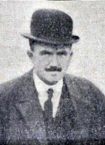 percy-parsons