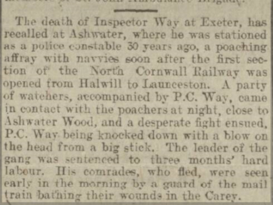 poaching-incident-involving-the-navvies-workinh-of-the-north-cornwall-railway