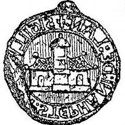 priory-seal