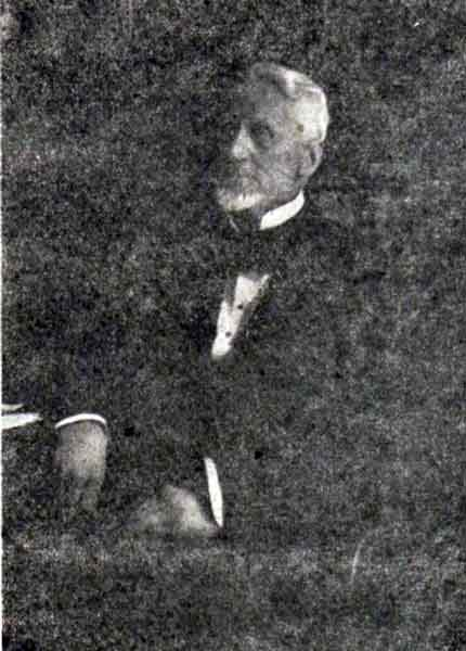 richard-peter-1907