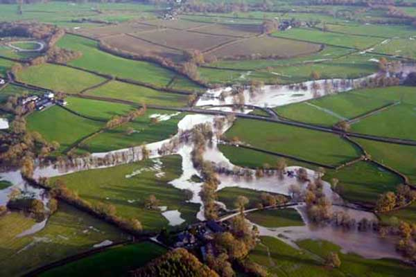 river-tamar-aerial-with-it-bursting-it-banks-by-ham-mill