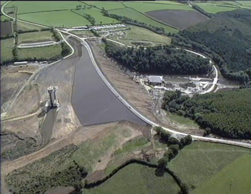 roadford-dam-aerial