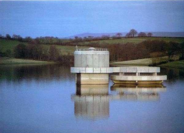roadford-lake