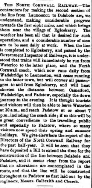 royal-cornwall-gazette-26-february-1891-egloskerry