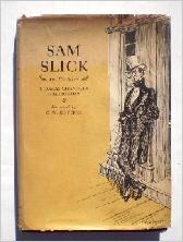 sam-slick-book-cover