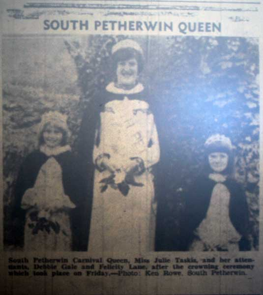 south-petherwin-1977-carnival-queen-julie-taskis