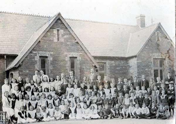 south-petherwin-school-1897
