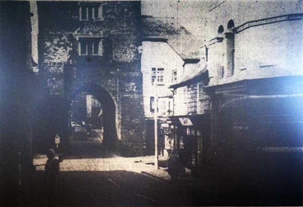 southgate-place-launceston-1968