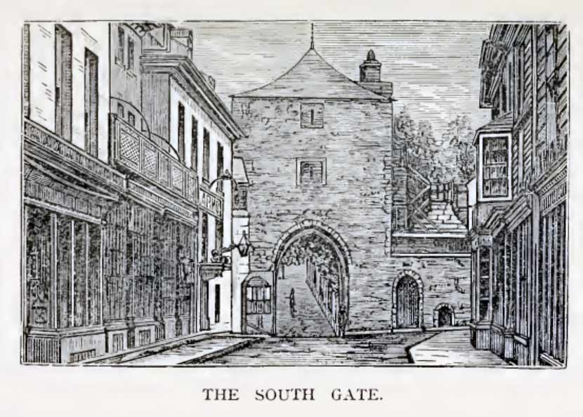 southgate-drawing-from-about-the-1870s