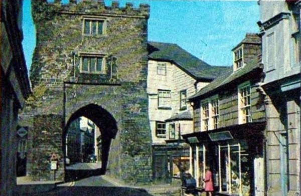 southgate-in-the-mid-1970s