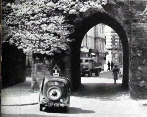 southgate-place-in-the-1950s-2