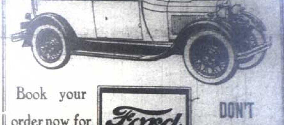 sprys-1928-advert