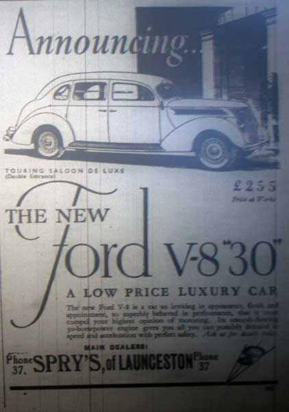 sprys-1937-advert