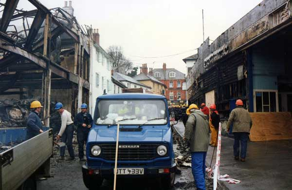 sprys-fire-the-aftermath-in-1992