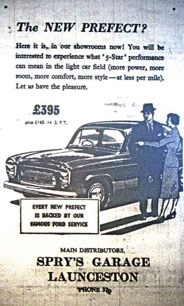 sprys-ford-prefect-advert-from-1954