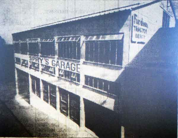 sprys-garage-1957