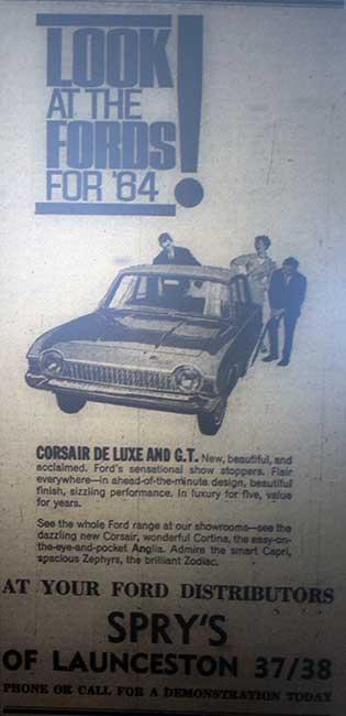 sprys-garage-advert-from-1964