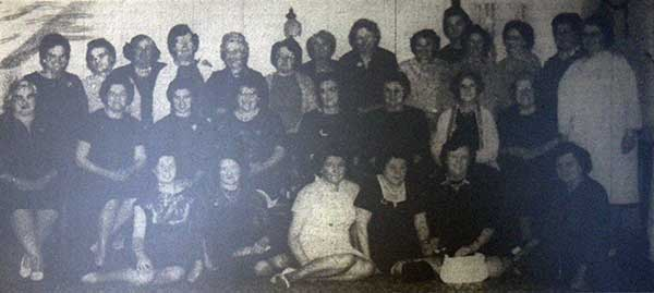 st-giles-womens-guild-at-their-annual-dinner-in-fevbruar