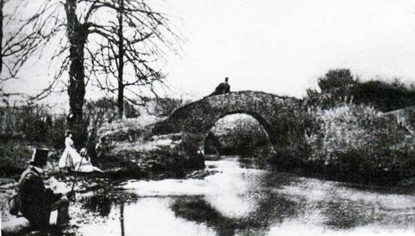 st-leonards-bridge-in-1860
