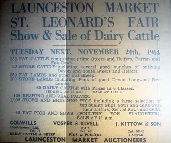 st-leonards-fair-advert-from-1964