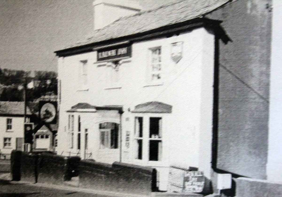 the-railway-inn-launceston