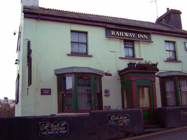 the-railway-inn-st-thomas-road-launceston