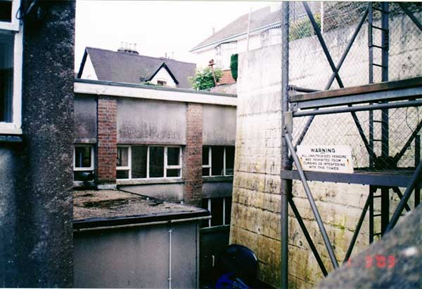 the-back-of-launceston-fire-station-westgate-street