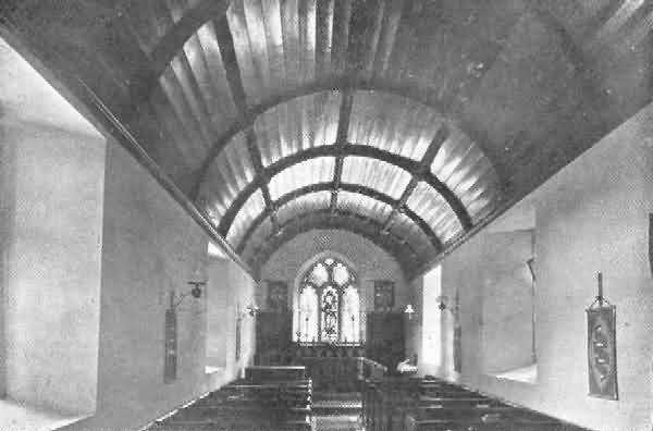 the-interior-of-luffincott-church