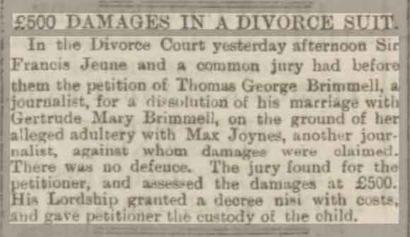 thomas-brimmell-divorce