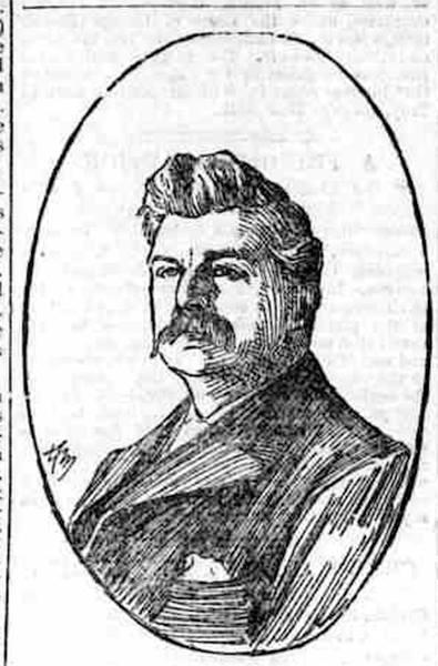 Thomas Brooks Hender
