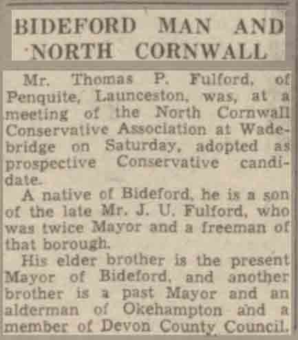 thomas-fulford-conservative-candidate-1945