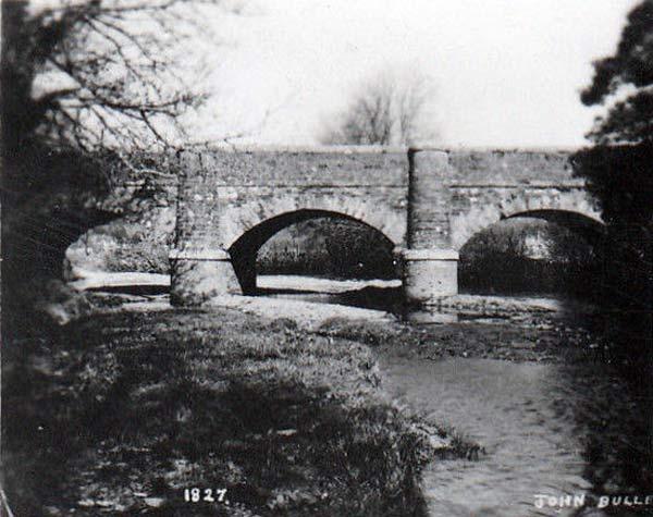 tinhay-bridge-in-1927