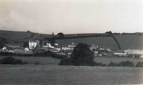 tinhay-lifton-in-the-1950s