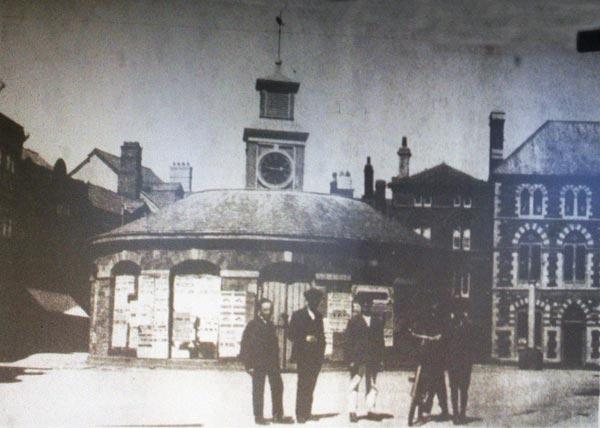 town-centre-c-1900s