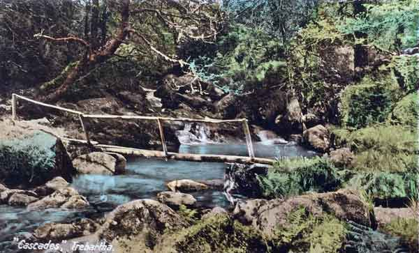trebartha-cascades