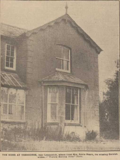 trenhorne-house-1930