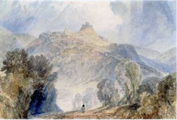 turners-launceston-castle