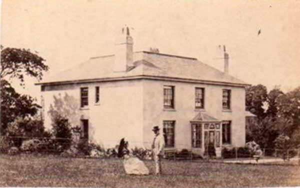 werrington-house-by-henry-hayman2