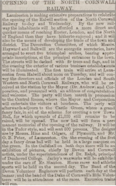 western-times-20-july-1886-opening-of-rs