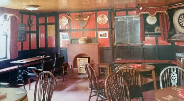 westgate-inn-interior