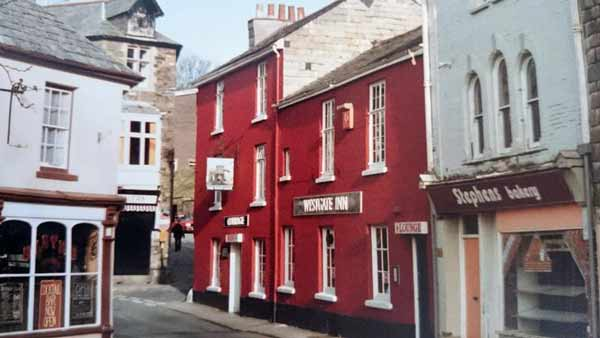 westgate-inn-photo-courtesy-of-laura-denton%e2%80%8e